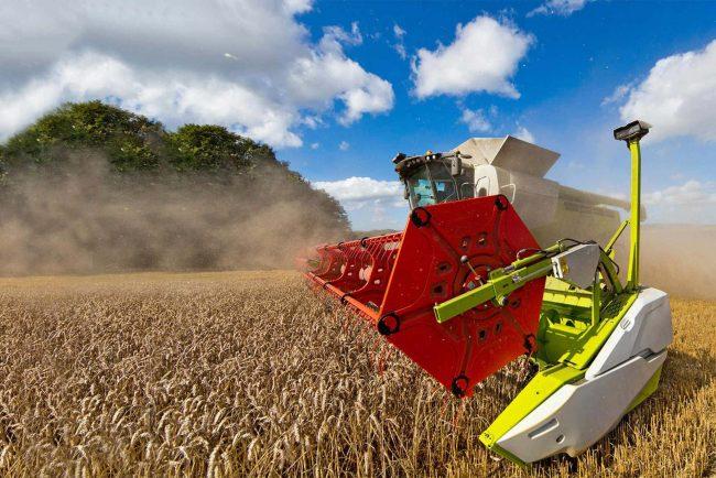 Agritech Home Slider 02