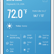 mobile-app-weather.png#asset:578